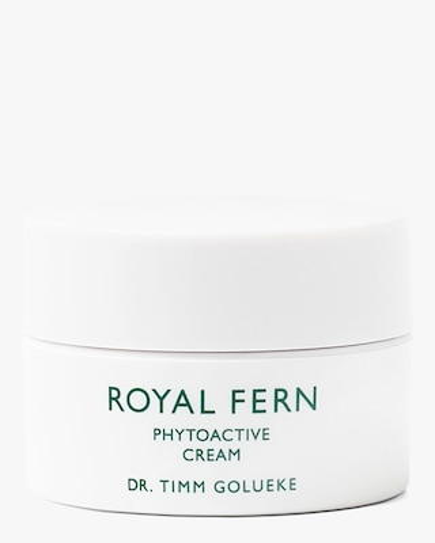 Royal Fern Phytoactive Anti-Aging Eye Cream 15ml 1