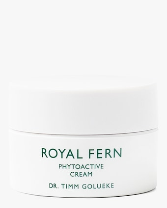 Royal Fern Phytoactive Anti-Aging Eye Cream 15ml 1