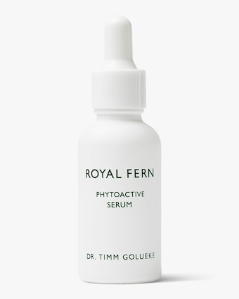 Royal Fern Phyto-Active Serum 30ml 1