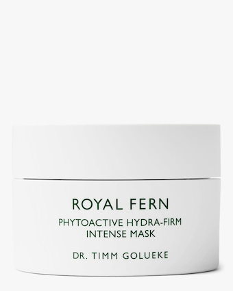 Phytoactive Hydra-Firm Intense Mask 50ml