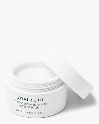 Royal Fern Phytoactive Hydra-Firm Intense Mask 50ml 2