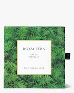 Royal Fern Facial Travel Kit 1