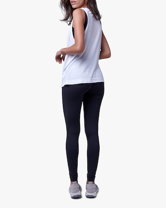 Lynx Active Airy Muslin Top 2