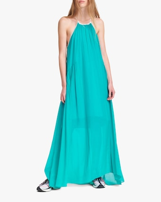 Melody Tank Dress