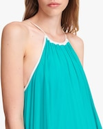 rag & bone Melody Tank Dress 4