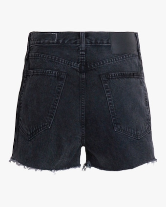 rag & bone Maya High-Rise Shorts 2