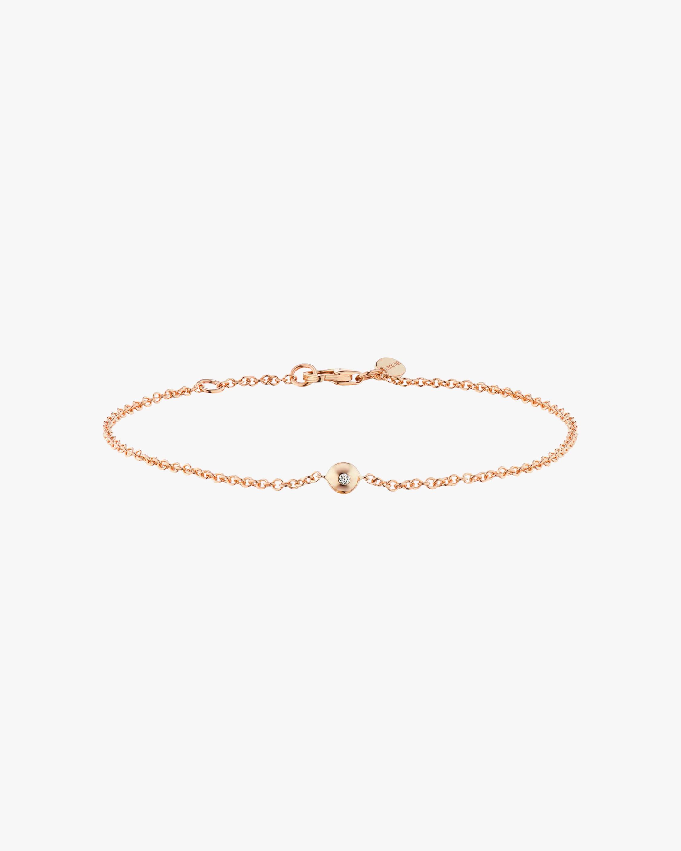 Calyx Rosae Bracelet