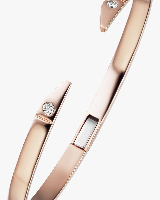 Primeval Bracelet