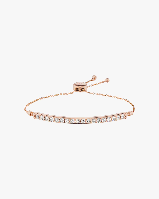 Paramour Chain Bracelet
