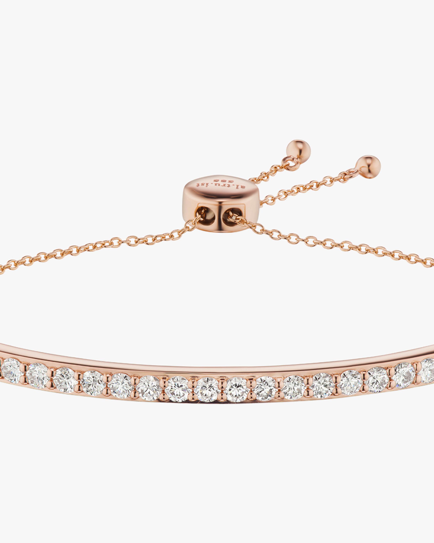 al.tru.ist Paramour Chain Bracelet 1