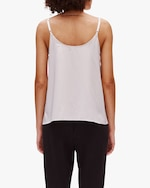 Eileen Fisher U-Neck Cami 2