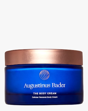 Augustinus Bader The Body Cream 170ml 1