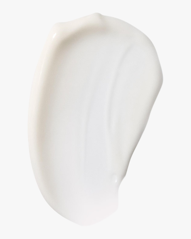 Augustinus Bader The Body Cream 200ml 1