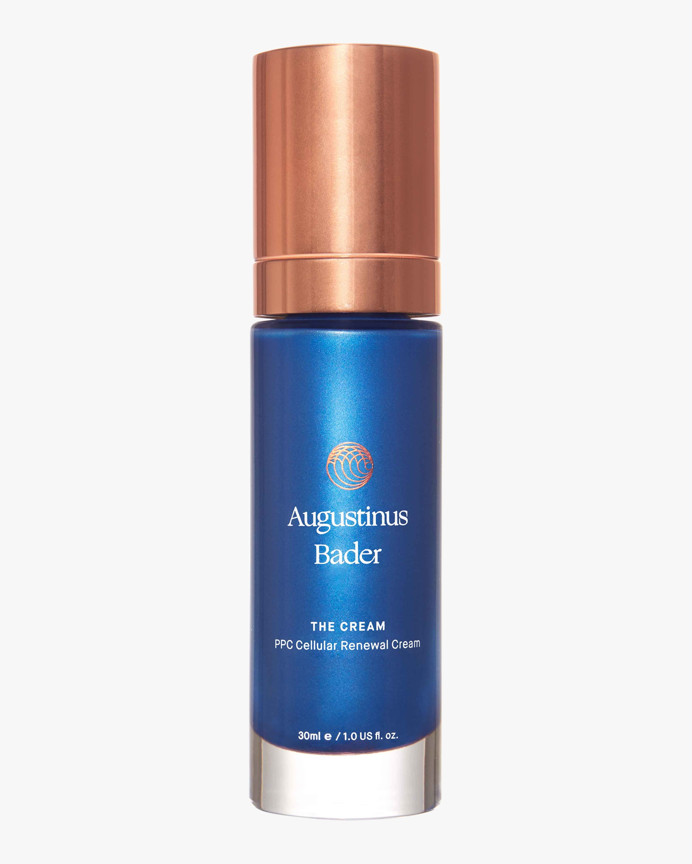 Augustinus Bader The Cream 30ml 1