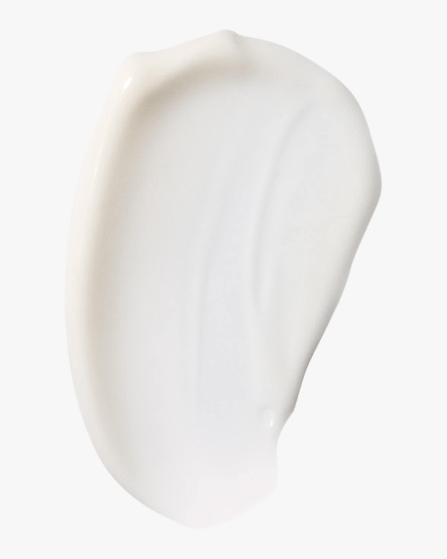 Augustinus Bader The Cream 50ml 2