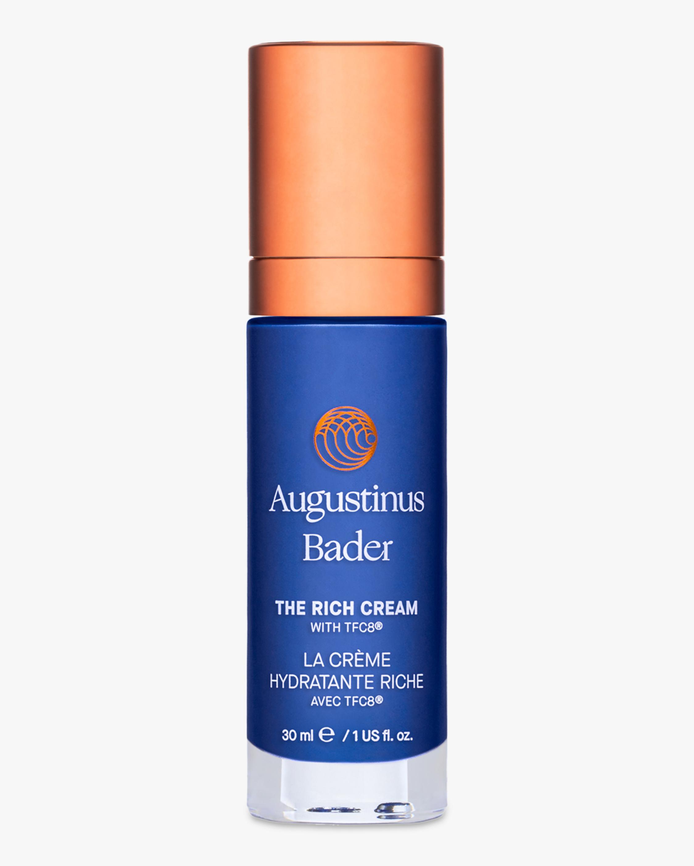 Augustinus Bader The Rich Cream 30ml 1