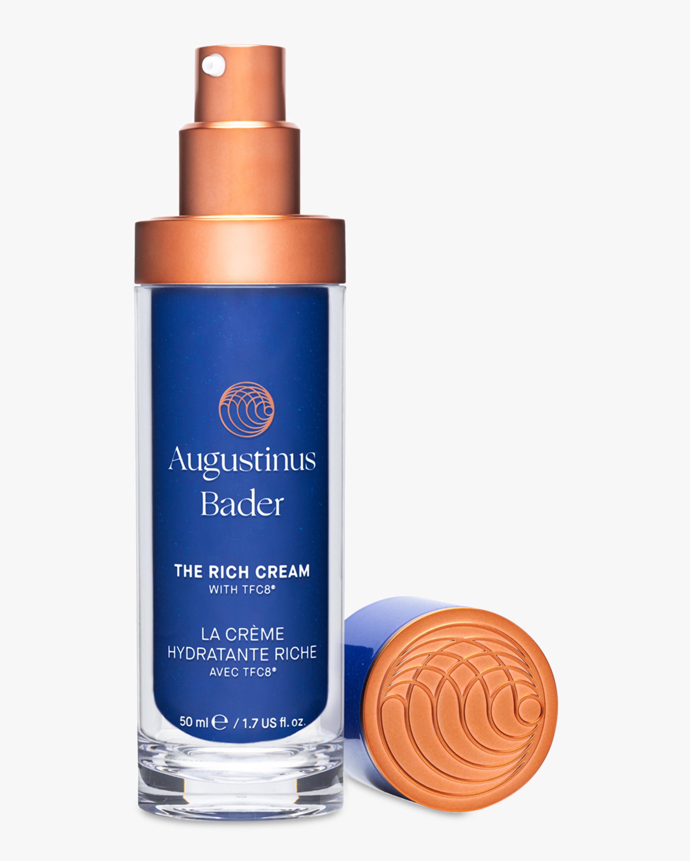Augustinus Bader The Rich Cream 50ml 2