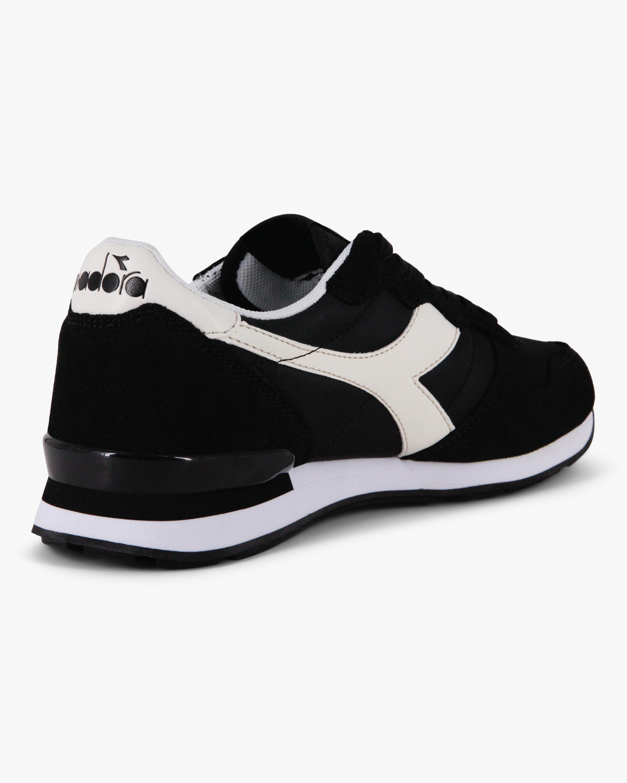 Diadora Camaro Sport Sneaker 2