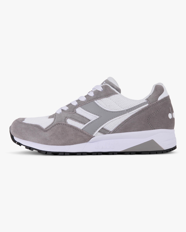 Diadora N902 STrainer Sneaker 1