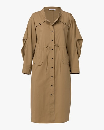 Dorothee Schumacher Casual Coolness Dress 2
