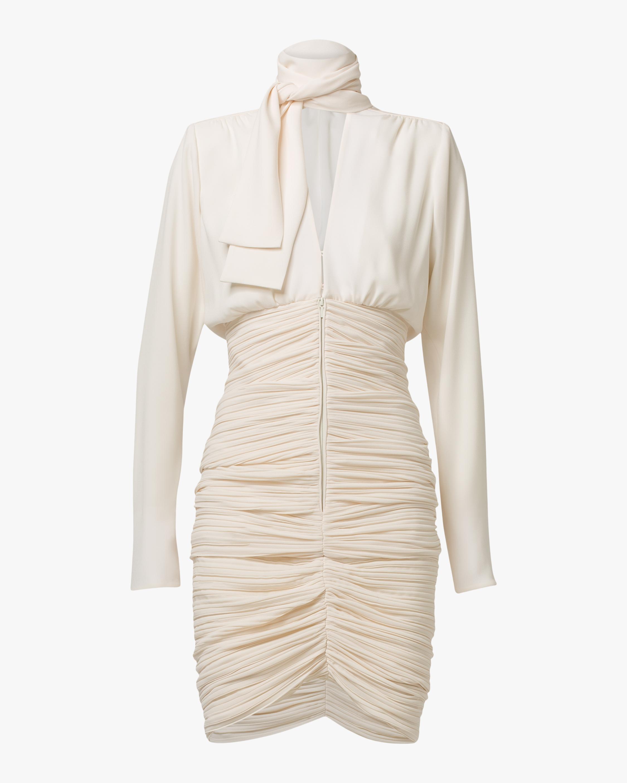 Dorothee Schumacher Glamorous Statement Dress 1