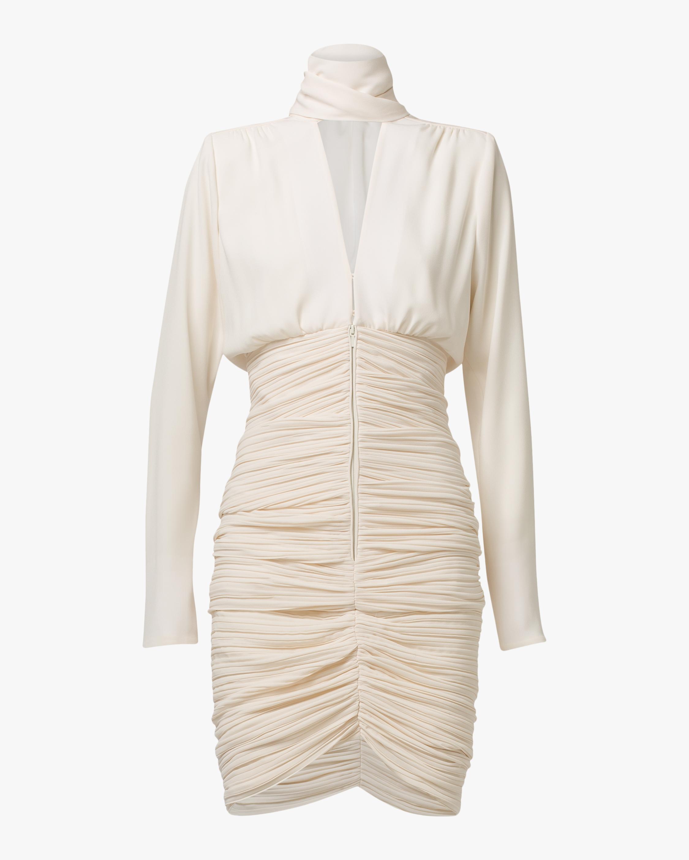 Dorothee Schumacher Glamorous Statement Dress 2