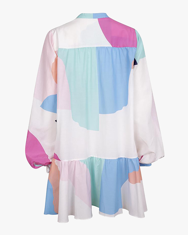 Paper London Formentera Dress 2