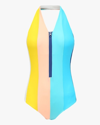 Paper London Inagua Swimsuit 1