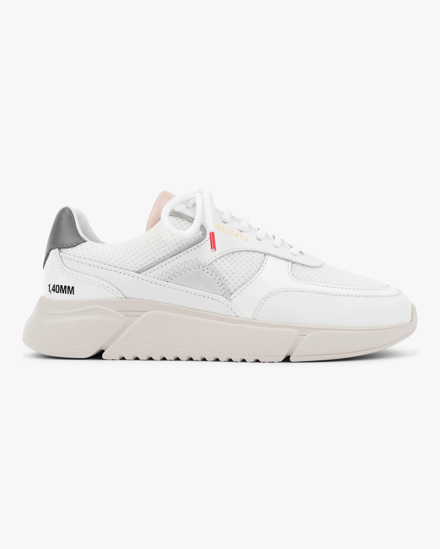 Axel Arigato Genesis Triple Sneaker 1