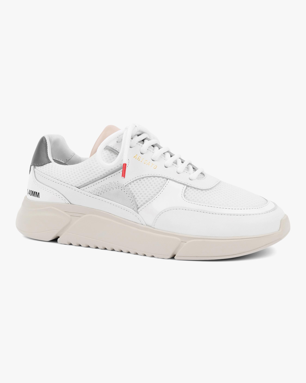 Axel Arigato Genesis Triple Sneaker 2
