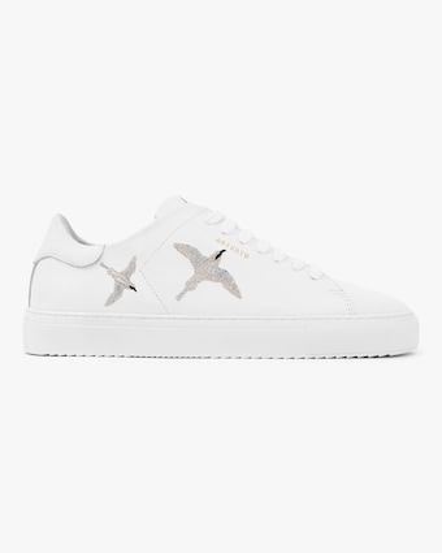 Axel Arigato Bird Clean 90 Sneaker 1