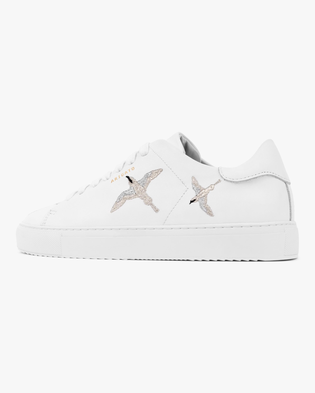 Axel Arigato Bird Clean 90 Sneaker 2
