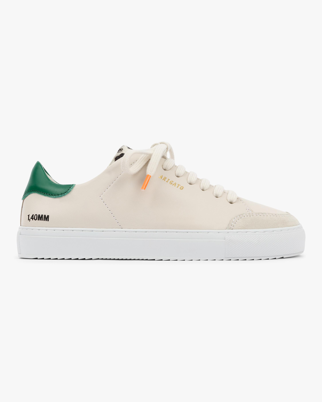 Axel Arigato Clean 90 Triple Sneaker 1