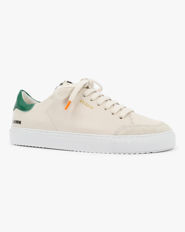 Axel Arigato Clean 90 Triple Sneaker 2