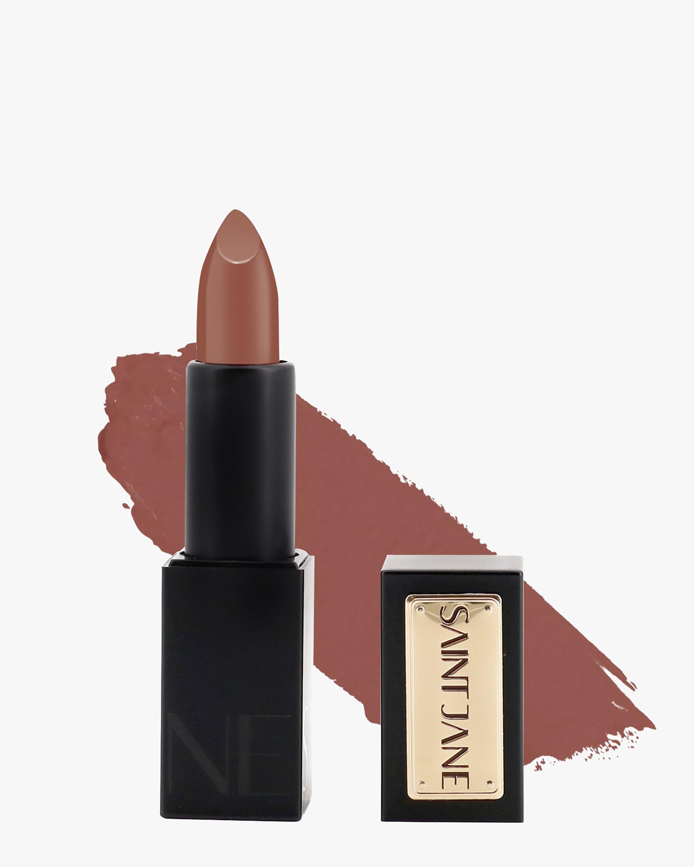 Saint Jane Luxury Lip Cream 2