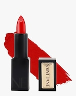 Saint Jane Luxury Lip Cream 1