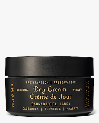 HAOMA Preservation Day Cream 50ml 1