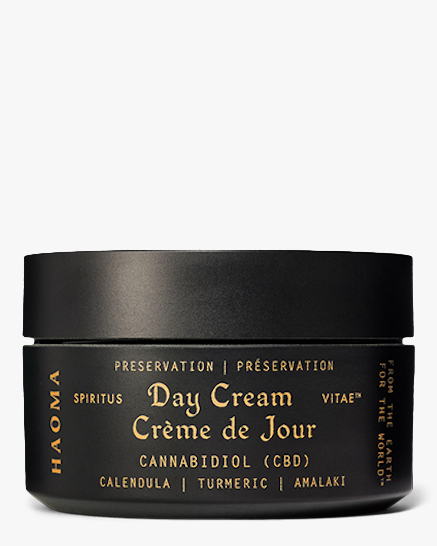 HAOMA Preservation Day Cream 50ml 0