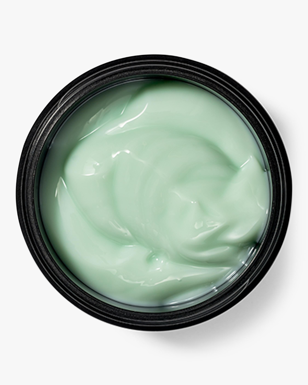 HAOMA Preservation Day Cream 50ml 1