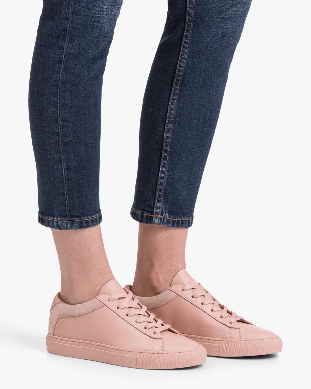Fiore Capri Sneaker