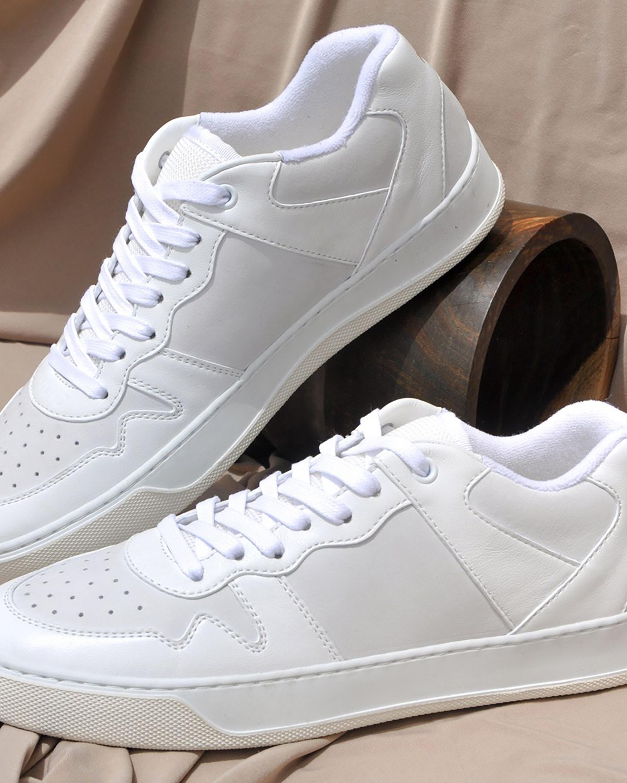 KOIO Metro Sneaker 3