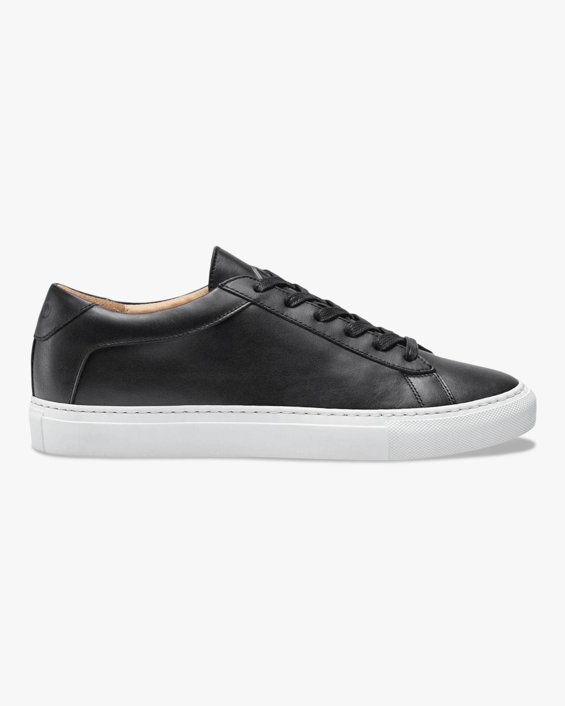 KOIO Onyx Capri Sneaker 1