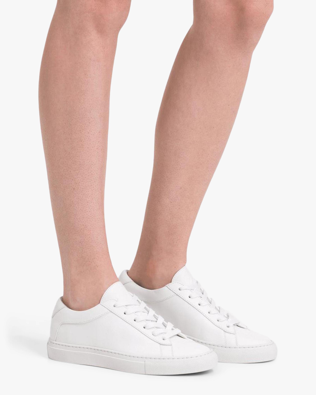 Capri Sneaker
