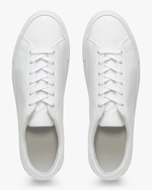 KOIO Capri Sneaker 3
