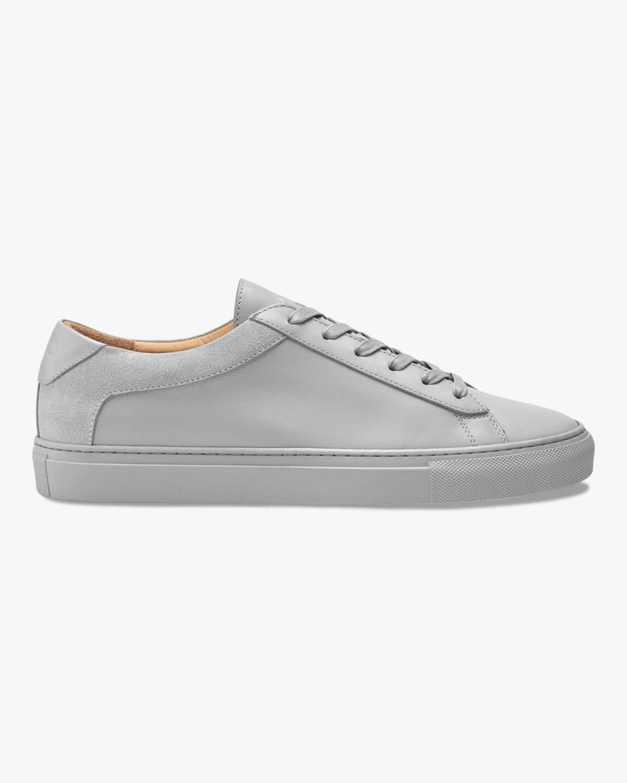 KOIO Capri Perla Sneaker 0