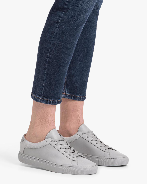 KOIO Capri Sneaker 1