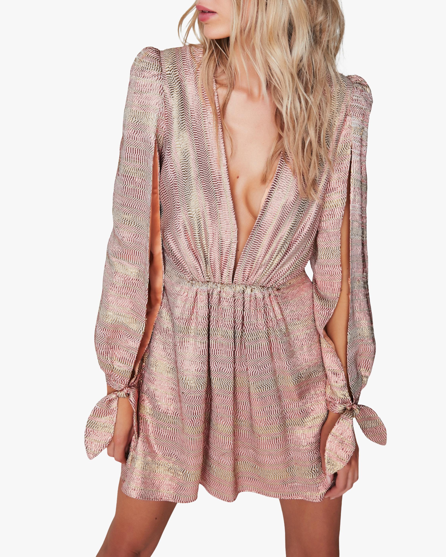 Joplin Dress