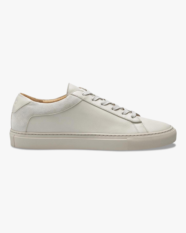 Nuvola Capri Sneaker