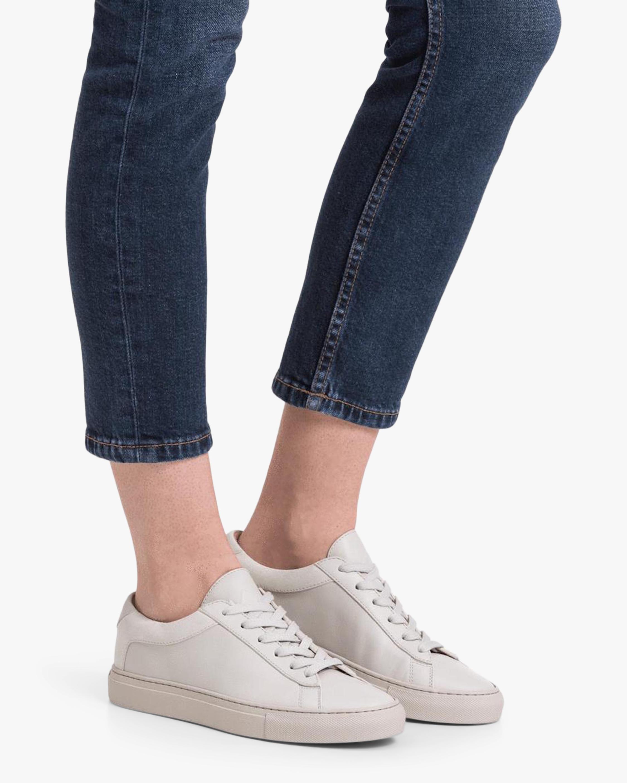 KOIO Nuvola Capri Sneaker 1