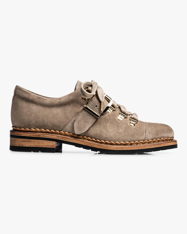 The Office of Angela Scott Mr. Logan Dress Shoe 1